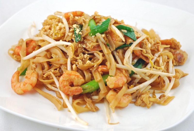 thai-cooking-course